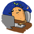 Buy123 – Potato Life