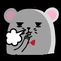Buy123 TW × GIGI Mouse