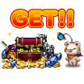 FINAL FANTASY BRAVE EXVIUS Voiced & Animated Stickers