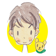 it's me cathie Sticker for LINE & WhatsApp | ZIP: GIF & PNG