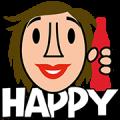Coca-Cola Emotions