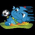 Godji Soccer Fever