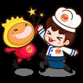 P' Chef & N' Kyo