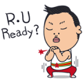 PSY 3rd Special Edition
