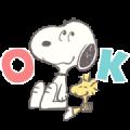 Snoopy: Peanuts (80's)