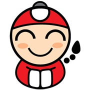 Tao Kae Noi Sticker for LINE & WhatsApp | ZIP: GIF & PNG