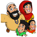 The Shams-Uddins