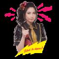 JKT48 – Hanya Lihat Ke Depan (Mae Shika Mukanee)