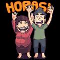 Medan – Abang and Mamak