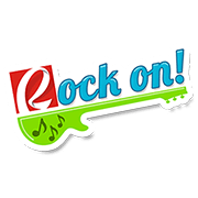 Robinsons Malls Stickers Sticker for LINE & WhatsApp   ZIP: GIF & PNG