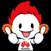 WeiWei Sticker for LINE & WhatsApp   ZIP: GIF & PNG