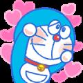 Doraemon Moving Backgrounds