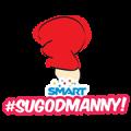 Sugod Manny!