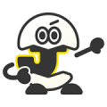 JJ-kun Family 2 Sticker for LINE & WhatsApp | ZIP: GIF & PNG