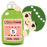 Friends from Provence Sticker for LINE & WhatsApp   ZIP: GIF & PNG