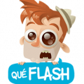 Gero, Gino y Gina Sticker for LINE & WhatsApp | ZIP: GIF & PNG