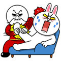 Love Taiwan Special Sticker for LINE & WhatsApp | ZIP: GIF & PNG