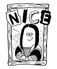 Mr. DREAM Sticker for LINE & WhatsApp | ZIP: GIF & PNG