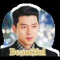 Crash Landing on You: Ri Jeong Hyeok