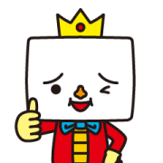 TO-FU OYAKO Sticker for LINE & WhatsApp   ZIP: GIF & PNG