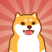 Doggy Daily Lives of Shiba Inus 3 Sticker for LINE & WhatsApp | ZIP: GIF & PNG