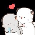 Simao and Bamao 10