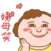 Mother Overreacted Animated Stickers Sticker for LINE & WhatsApp | ZIP: GIF & PNG