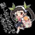 Monogatari Series