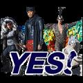 PEPSI NEX ZERO: Heroes That Move You!