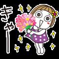 Tokimeki Hanako by kikipuri